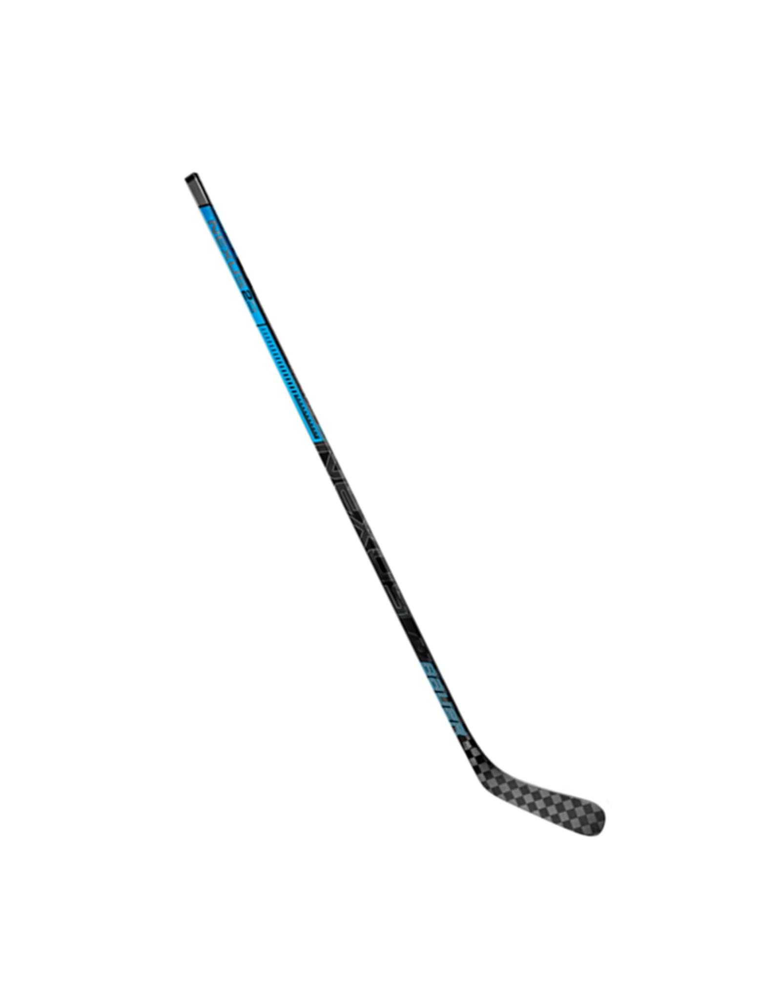 Bauer Nexus 2N Pro Int Hockey Stick