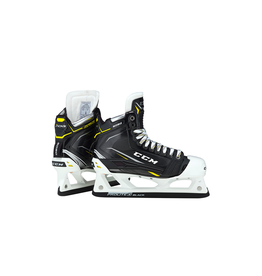 CCM Super Tacks 9080 Junior Goalie Skates