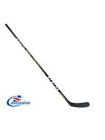 CCM Tacks Classic Pro Junior Hockey Stick