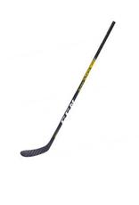 CCM Super Tacks AS2 Int Hockey Stick