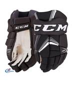 CCM Jetspeed Xtra Pro Junior Gloves