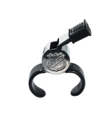 Fox40 Superforce Referee Whistle