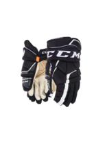 CCM Super Tacks AS1 Junior Hockey Gloves