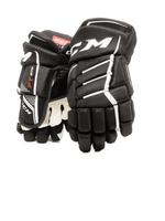 CCM Jetspeed FT370 Junior Gloves