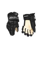 Bauer Supreme 2S Pro Junior Hockey Gloves