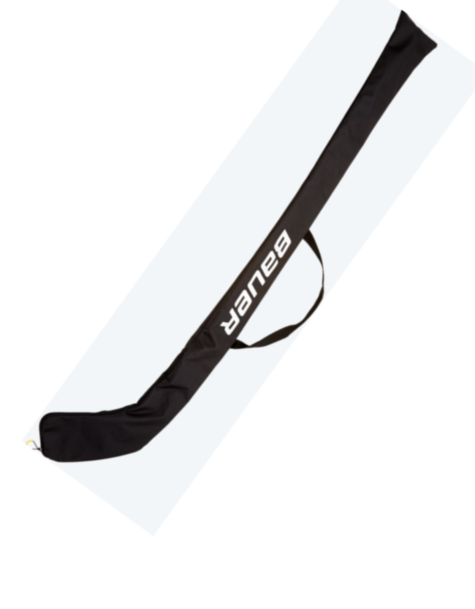 Bauer Player Stick Bag