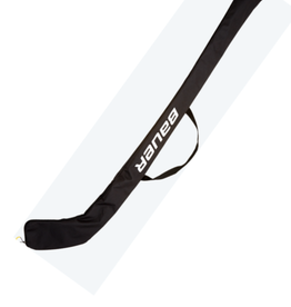 Bauer Player Stick Bag