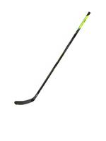 Warrior Alpha DX Junior Stick