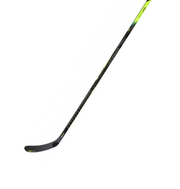 Warrior Alpha DX Senior Stick