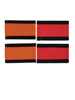 Force Sports Hockey Referee Armbands