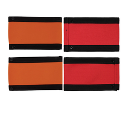 Force Sports Hockey Referee Armbands