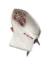 CCM Extreme Flex 4 Pro Int Goalie Glove