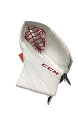 CCM Extreme Flex 4 Pro Int Goalie Catch Glove
