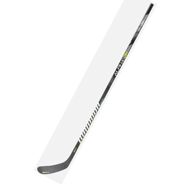 Warrior Alpha DX Pro Team Int Stick