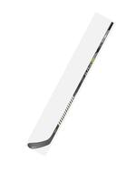 Warrior Alpha DX Pro Team Senior Stick