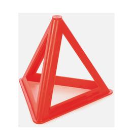 Viceroy Triangle Pylon