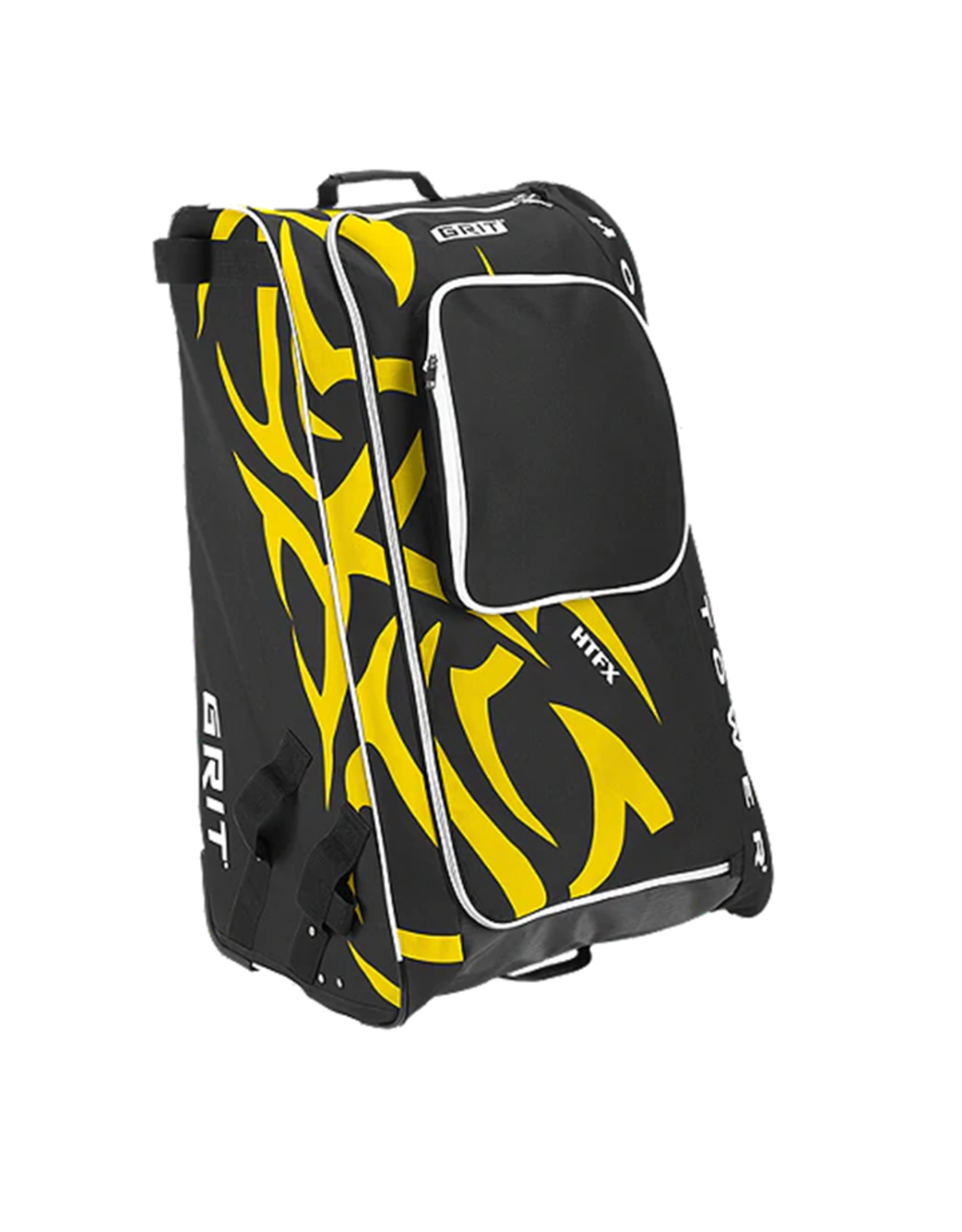 Grit HTFX Hockey Tower Bag 36""