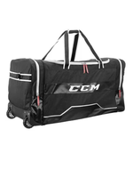 CCM 380 Deluxe Player Wheel Bag 37""