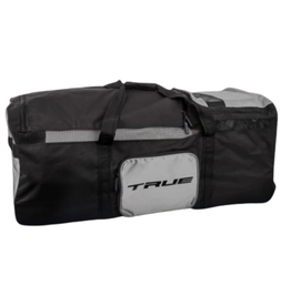 True Senior Wheel Bag