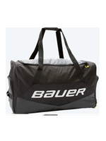 Bauer Premium Senior Carry Bag
