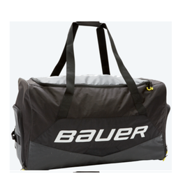 Bauer Premium Senior Carry Bag