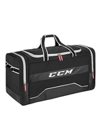 """CCM 350 Deluxe Carry Bag 37"""""""