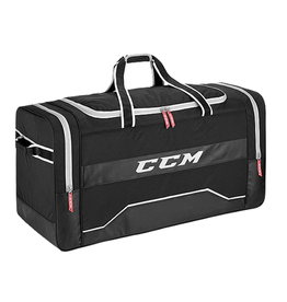 CCM 350 Deluxe Carry Bag 37""
