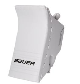 Bauer GSX Senior Goalie Blocker