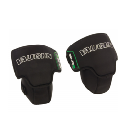 Vaughn SLR2 PRO SENIOR GOALIE KNEE PADS