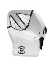 Warrior Ritual G5 SR+ Senior Goalie Glove