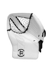 Warrior Ritual G5 SR+ Senior Goalie Glove