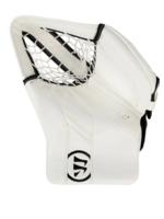 Warrior Ritual G5 Int Goalie Glove