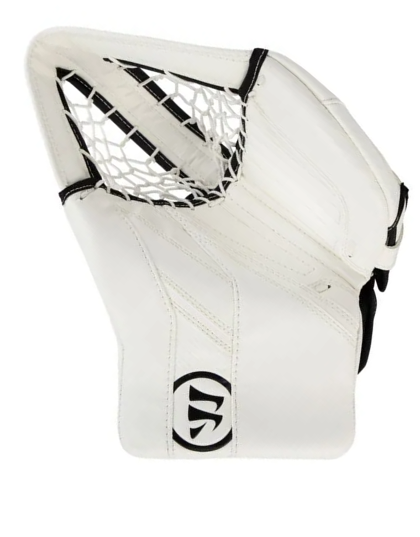 Warrior Ritual G5 Int Goalie Glove
