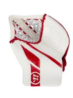 Warrior Ritual G5 Junior Goalie Glove