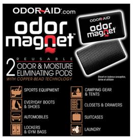Odor Aid Odor Magnet