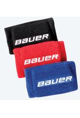 Bauer Wrist Slash Guards