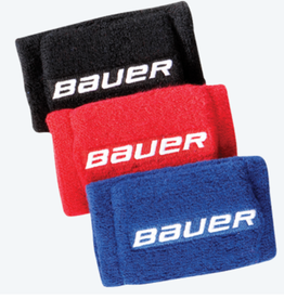 Bauer Wrist Slash Guards