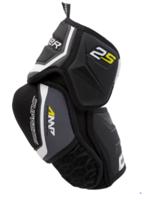 Bauer Supreme 2S Junior Elbow Pads