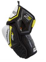 Bauer Supreme 2S Pro Senior Elbow Pads