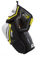 Bauer Supreme 2S Pro Junior Elbow Pads