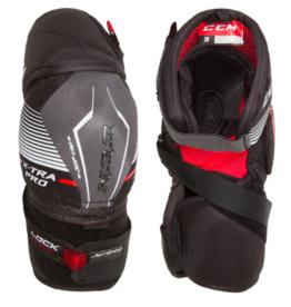 CCM Jetspeed Xtra Pro Junior Elbow Pads