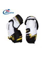 CCM Tacks Classic Pro Junior Elbow Pads