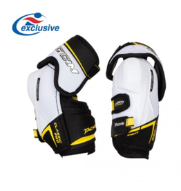 CCM Tacks Classic Pro Junior Elbow Pads