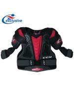 CCM Jetspeed Xtra Pro Junior Shoulder Pads