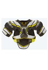 Bauer Supreme 2S Pro Junior Shoulder Pads