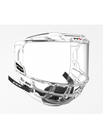 CCM FV1 Senior Full Face Visor