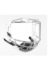 CCM FV1 Junior Full Visor