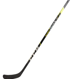 CCM Super Tacks AS3 Pro Int Stick