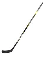 CCM Super Tacks AS3 Pro Junior Stick