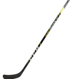 CCM Super Tacks AS3 Pro Senior Stick